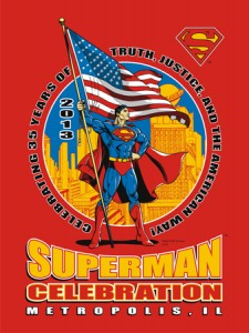 supermancele2013_red_final300dpi450