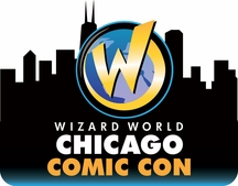 wizardworld_2273_233998399