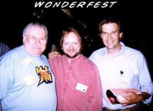 wonderfest_crop