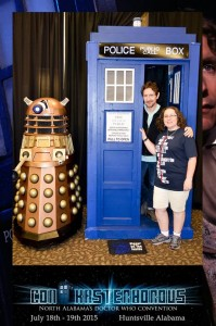 paul_nicki_tardis