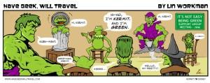 havegeek_green_support780x310