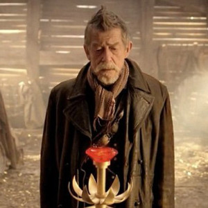John-Hurt-War-Doctor-Doctor-Who