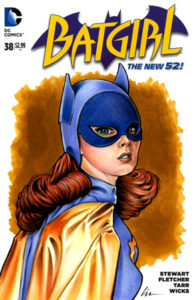 batgirl_bust450