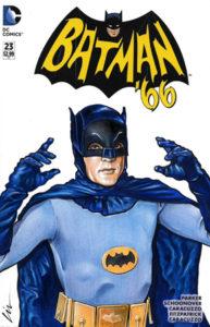 batman66adambustfr450