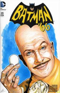 egghead66_450