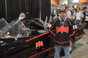lin_batmobile1